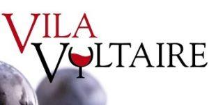 Boutique de la Vila Voltaire